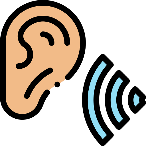 Listening & Engagement
